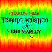 TRIBUTO ACÚSTICO A BOB MARLEY