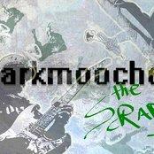 DARKMOOCHER The Scraps: the uncuts that just didn't quite make it