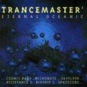 Trancemaster  3: Eternal Oceanic