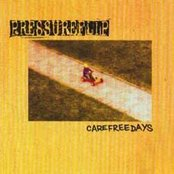 Care Free Days