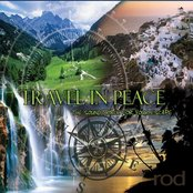 Travel in Peace