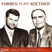 Forbes Plays Koetsier