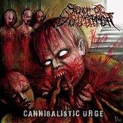Cannibalistic Urge