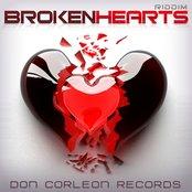 Broken Hearts Riddim