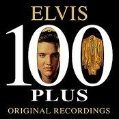 100 Plus Original Recordings (Remastered)
