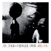 Aelita (official morr music upload)