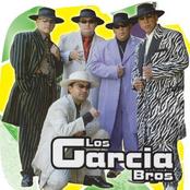 Musica de Los Garcia Brothers