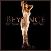Miss Swing Miss Soul