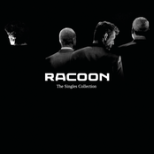 album The Singles Collection by Racoon