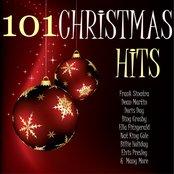 101 Christmas Hits