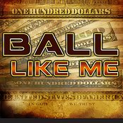Ball Like Me (deluxe)