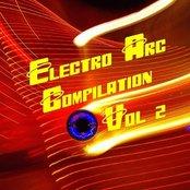 Electro Arc Compilation Vol 2