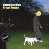 Late Night Tales: Groove Armada - Another Late Night (Remastered)
