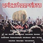 U Pick the Artists Vol. 1