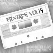 Mixtape Vol.19