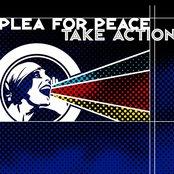 Plea for Peace / Take Action, Vol. 2