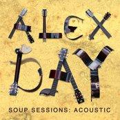Soup Sessions: Acoustic