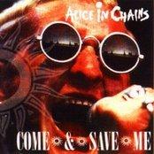 Come and Save Me