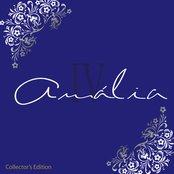 Amália Vol. 4