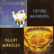 Future Madhouse & Silent Miracles