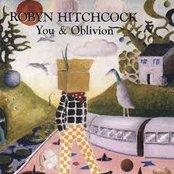 You & Oblivion