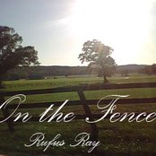 On the Fence EP (Demo 4.23.2009)