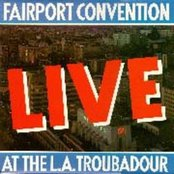 Live at The LA Troubadour