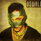 Oswald The Band