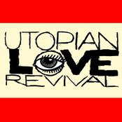 Utopian Love Revival - Latest Singles