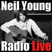 Neil Young Radio Live