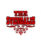 The Svengalis First Demo!