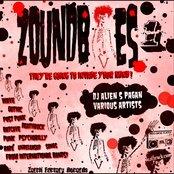 Zoundbies, Volume 1