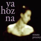 Ya Hozna