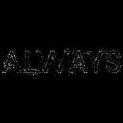 Always (EP)
