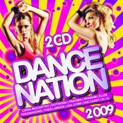 Dance Nation 2009