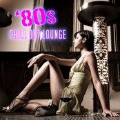 80s Chill Out Lounge