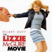 The Lizzie McGuire Movie