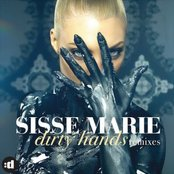 Dirty Hands (Remixes)