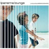 Ipanema Lounge, Vol. 1