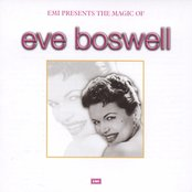 The Magic Of Eve Boswell