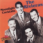 Moonlight Cocktails