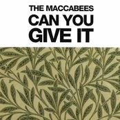 Can You Give It
