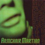 Armchair Martian