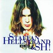 Staffan Hellstrand & SH ! 1985-1992