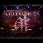 Club Rock - EP