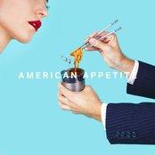 American Appetite