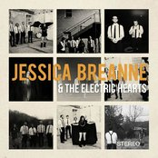 Jessica Breanne & The Electric Hearts