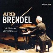 Alfred Brendel (1955-1959)