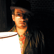 Elvis Costello & The Imposters setlists