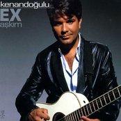 Ex Askim - Pamuk